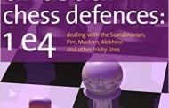 دانلودرایگان چگونه دفاع های نامتعارف راشکست بدهیم Beating Unusual Chess Defences