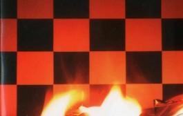 دانلودرایگان آتش بازی روی صفحه-بهترین بازی های آلکسی شیروف-fire on the board-Shirov