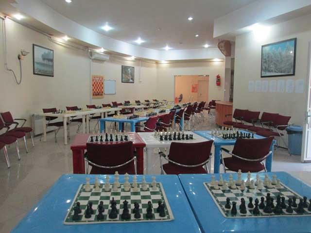 ثبت-نام-مدرسه-شطرنج-استان۱