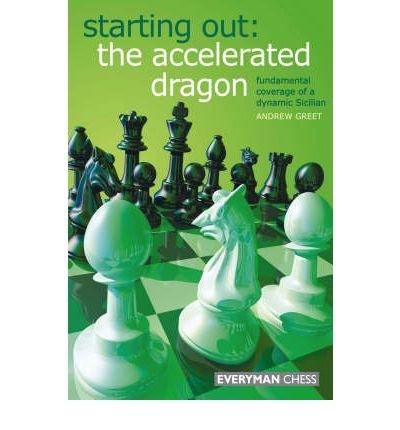 دانلودرایگان دراگون شتابان-Starting Out – The Accelerated Dragon
