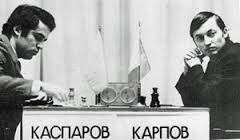 karpov 13